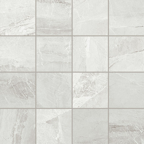 Small Tile Series - Kashmir Perla Matte 3