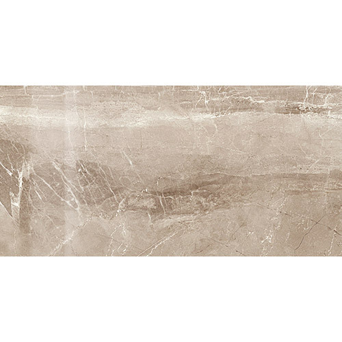 Porcelain Tile Series - 15