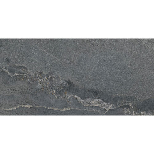 Porcelain Tile Series - 18