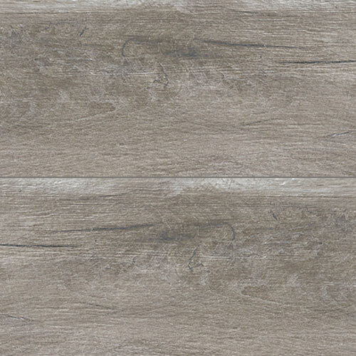 Porcelain Tile Series - 8
