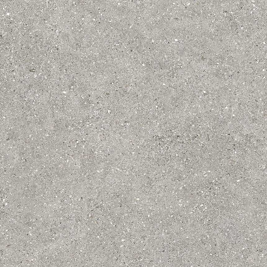 "24""x24"" Elements Fog Porcelain Tile Porceain Tile"
