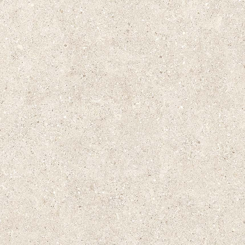 "24""x24"" Elements Mist Porcelain Tile Porceain Tile"