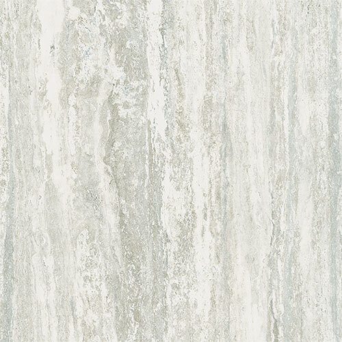 Porcelain Tile Series - 48