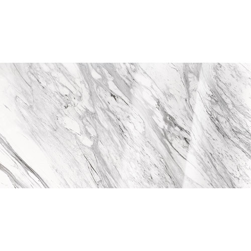 Macael Tile Series