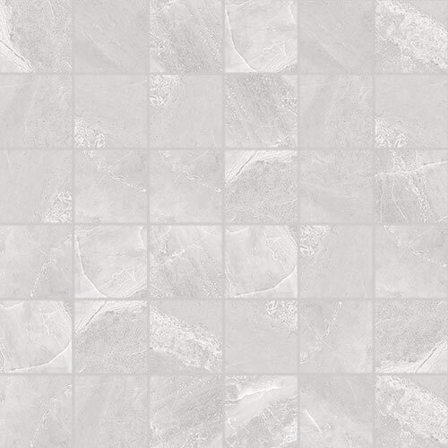 Alabama Tile Series - 2