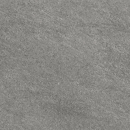 Basaltina Tile Series - 24
