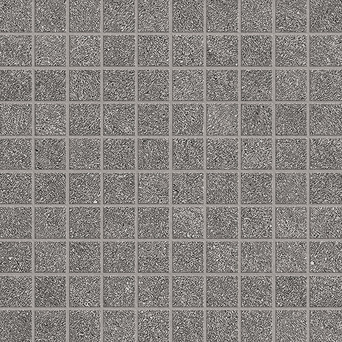 Basaltina Tile Series
