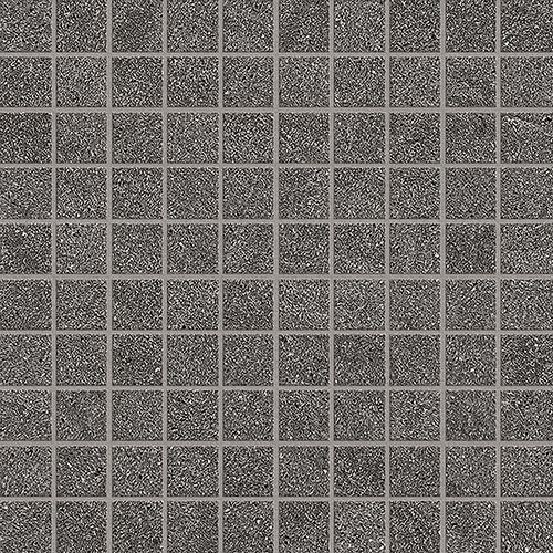 Basaltina Tile Series - 2