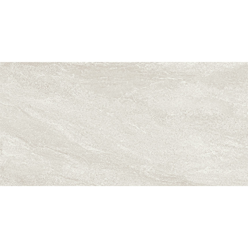"24""x48"" Board Chalk Porcelain Tile Porceain Tile"
