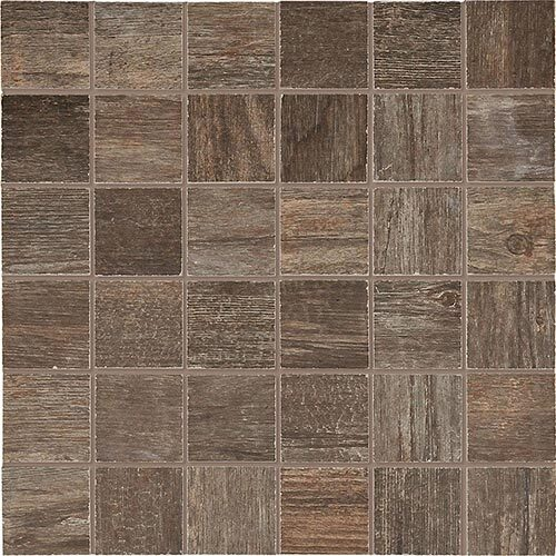 Porcelain Tile Series - Cabane Bark 2