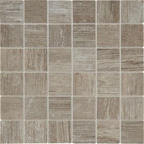 Porcelain Tile Series - Cabane Shell 2