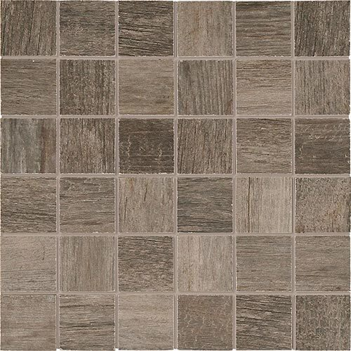 Porcelain Tile Series - Cabane Tobacco 2