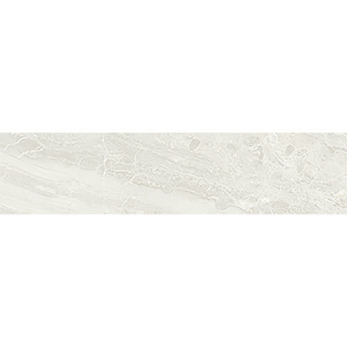 Porcelain Tile Series - 3