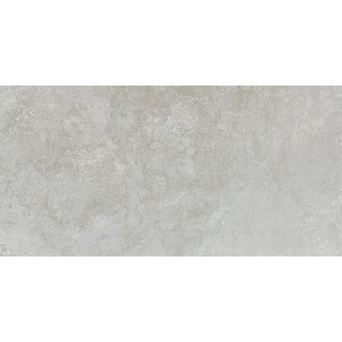 Porcelain Tile Series - 16