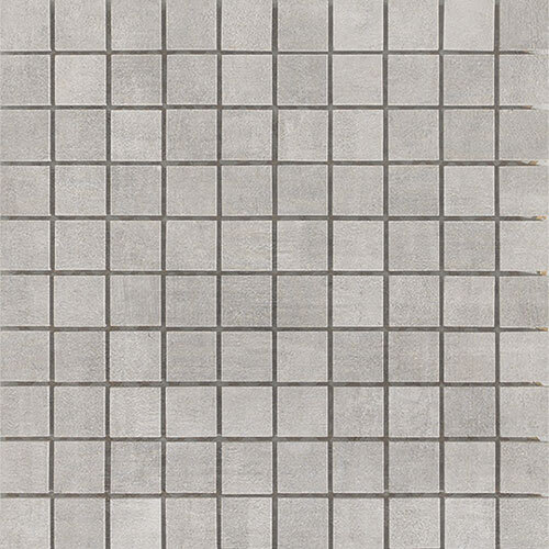 Minimalism & Architectural Tile Series - Icon Dove Grey 1