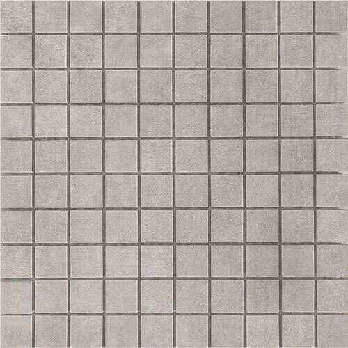 Porcelain Tile Series - Icon Gun Powder 1