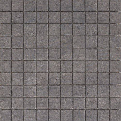 Porcelain Tile Series - Icon Jet Black 1