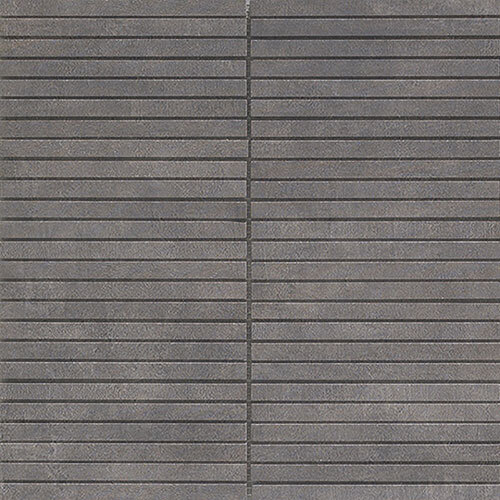 Porcelain Tile Series - Icon Jet Black 0.5