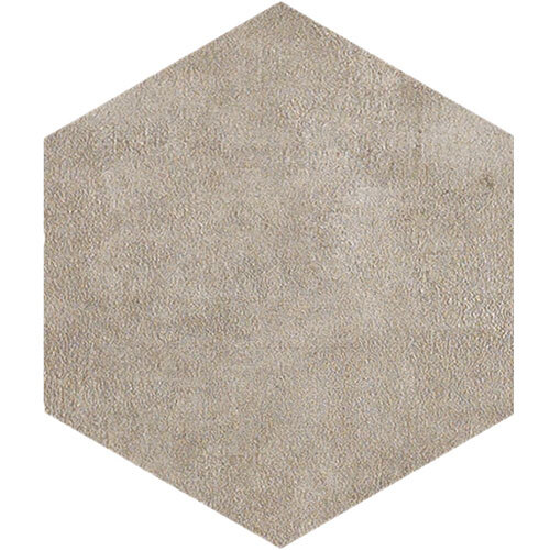 Porcelain Tile Series - 8.5
