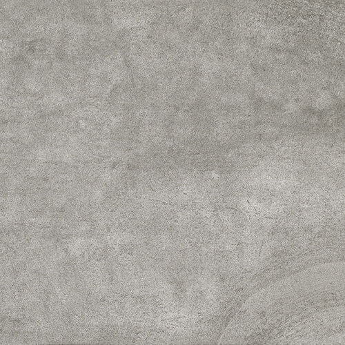 Porcelain Tile Series - 24
