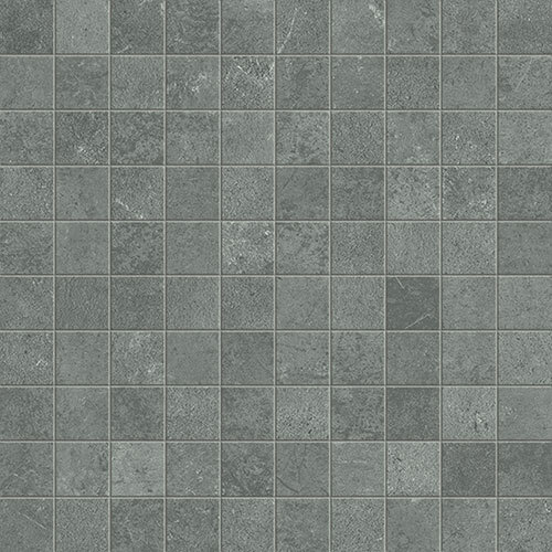 Porcelain Tile Series - Midtown Queens 1