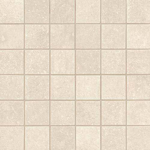Marwari Tile Series - 2