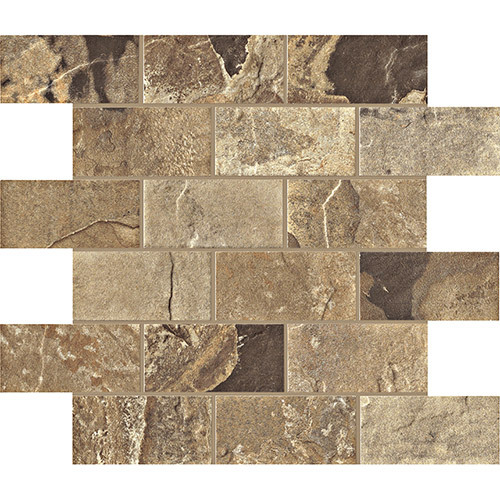 Natural slate Tile Series - 2