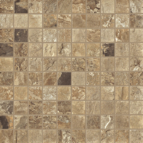 Natural Slate Tile Series - 1