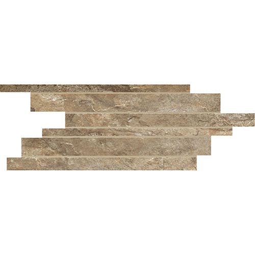 Natural Slate Tile Series - 8.25