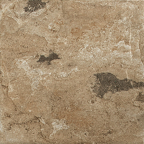 Natural Slate Tile Series - 12