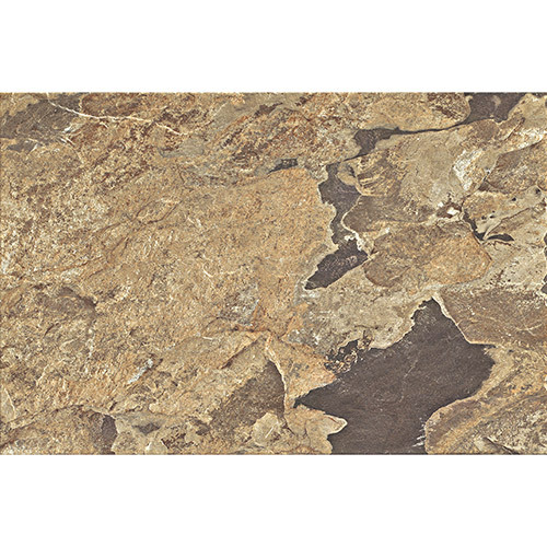 Natural Slate Tile Series - 16