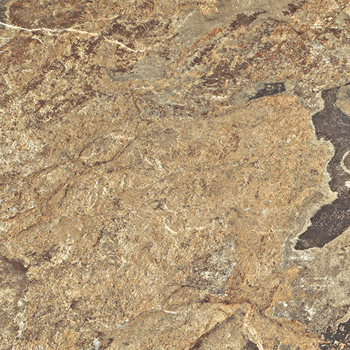 Natural Slate Tile Series - 18