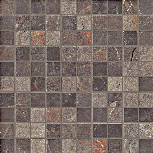 Natural Slate Tile Series