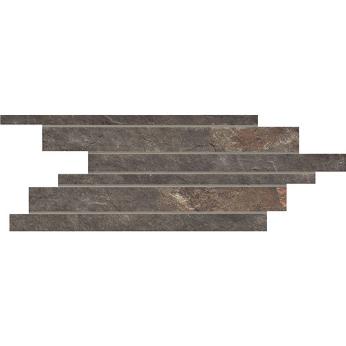 Stripes Tile Series - 8.25