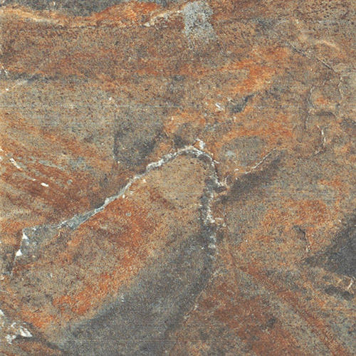 Natural Slate Tile Series - 6