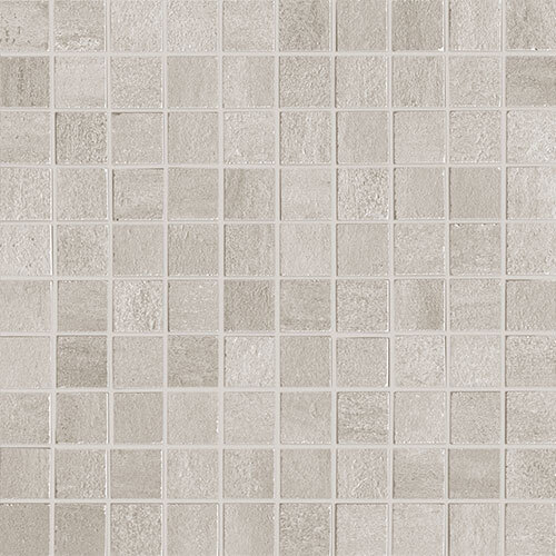 Porcelain Tile Series - 1