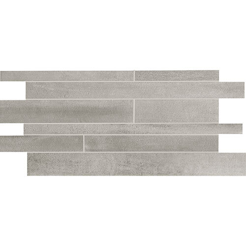 Minimalism & Architectural Tile Series - 12