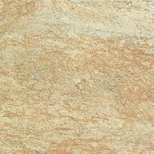Porcelain Tile Series - 6