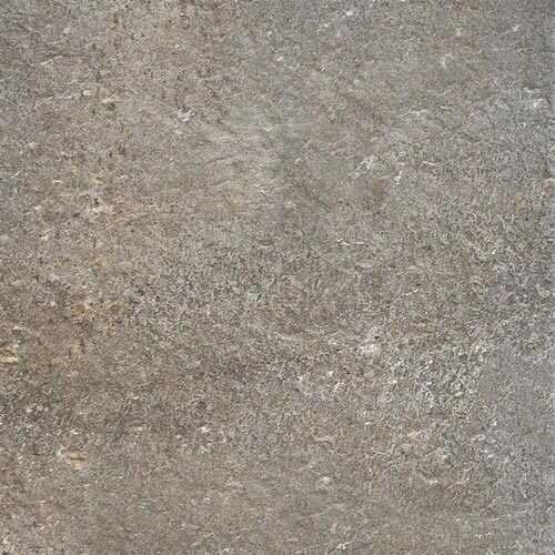 Natural stone look tile Look