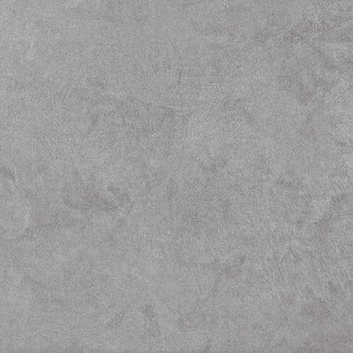 Porcelain Tile Series - 32