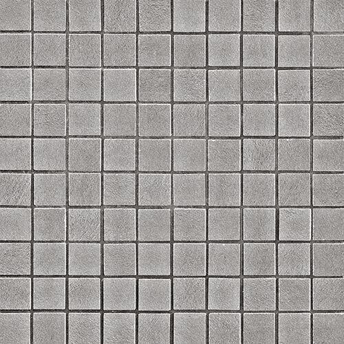 Minimalism & architectural tile Look