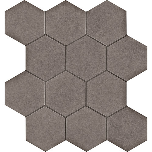 Seamless Tile Series - 3