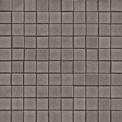 Minimalism & Architectural Tile Series - 1