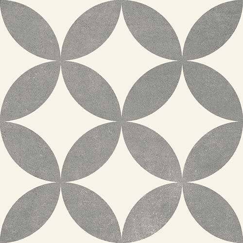 Seamless Decor Tile Series - 8