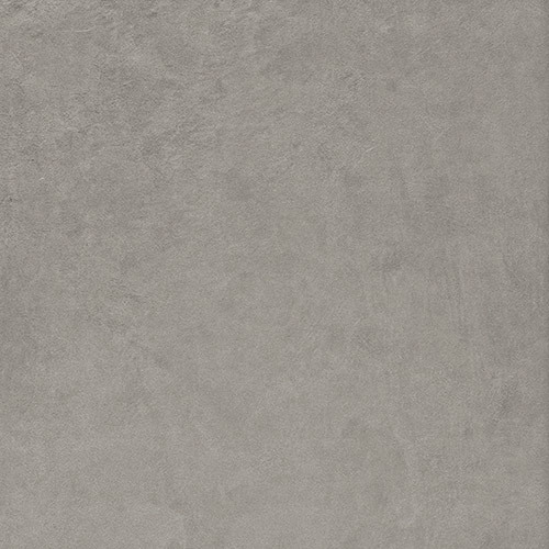 Seamless Tile Series - 24