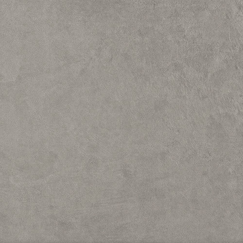 Seamless Tile Series - 32
