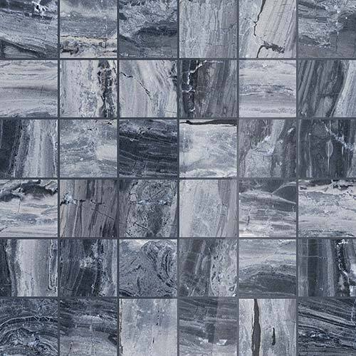 Natural Stone Look Tile Series - Sky 2