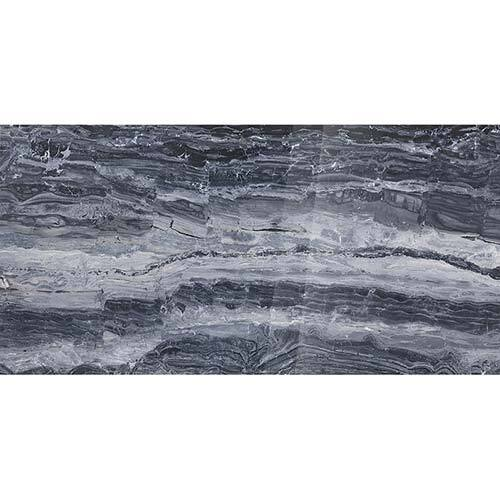 Natural Stone Look Tile Series - 12