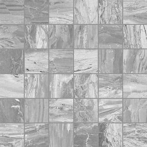 Porcelain Tile Series - Sky 2