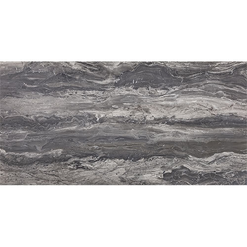 Natural Stone Look Tile Series - 24